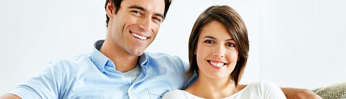 laag onderhoud dating